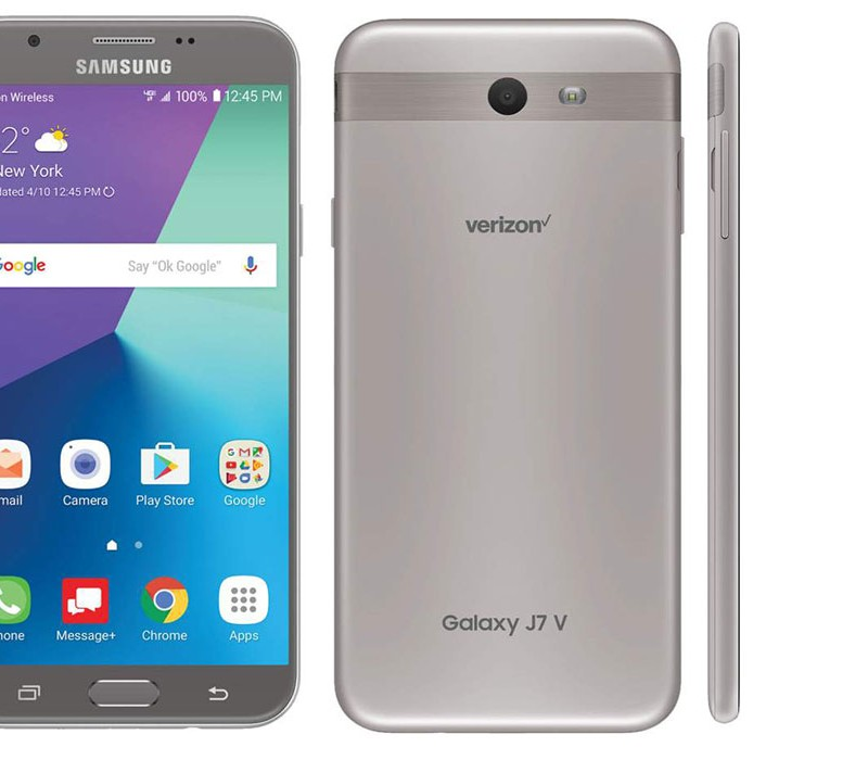 samsung galaxy j3 2017 full specifications price. Black Bedroom Furniture Sets. Home Design Ideas