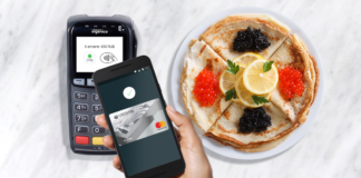 android-pay-canada