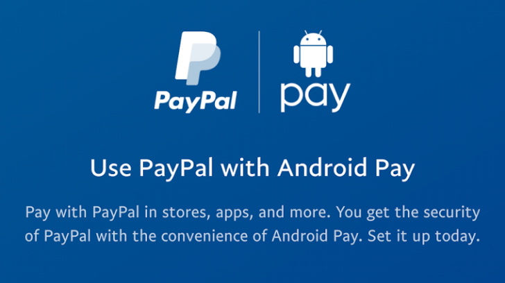 Android Pay to launch in Canada on May 31