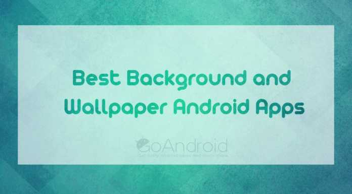 best background wallpapers apps_result