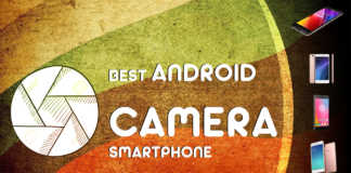 best android camera phones