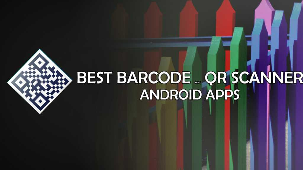 best barcode scanner andrid apps-min