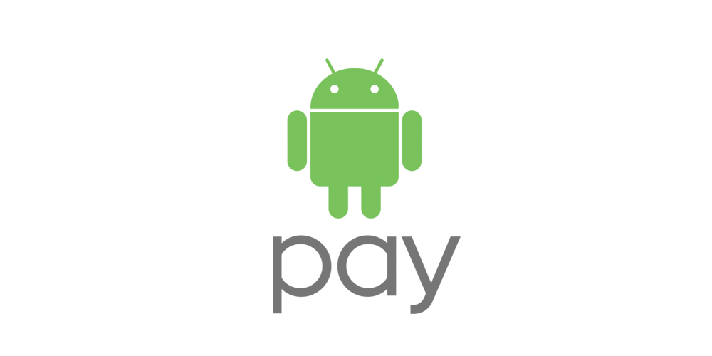 Android Pay Available In Canada For Android Users After A