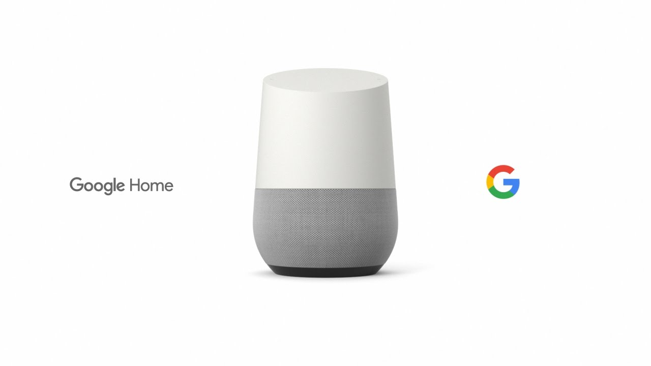 Google Home Adds Support For Additional Smart Home