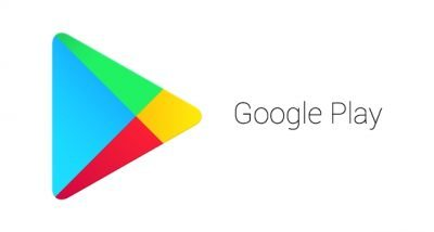 download play store