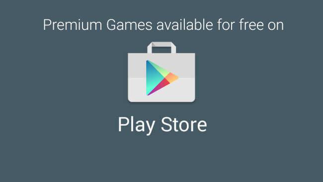 Play store app download refers to games, apps, movies and more.