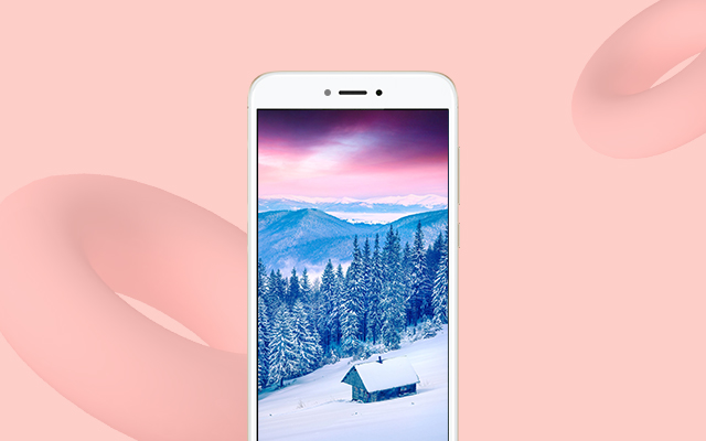 redmi 4 software wallperp carousel