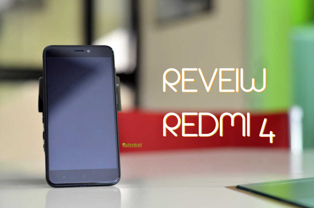 review-redmi-4