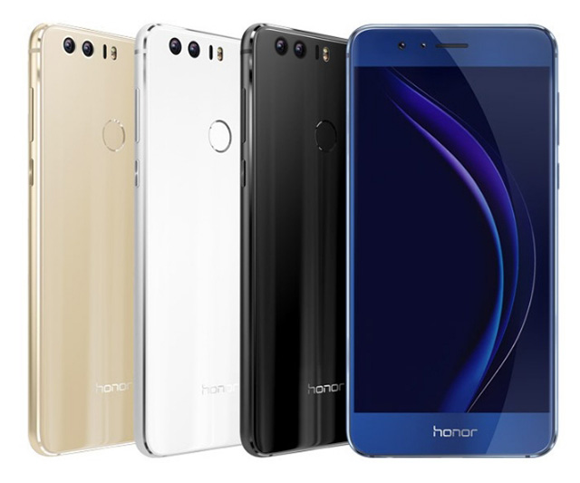 huawei honor 9 full specifications price features. Black Bedroom Furniture Sets. Home Design Ideas