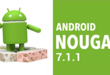 Android-7.1.1-Nougat