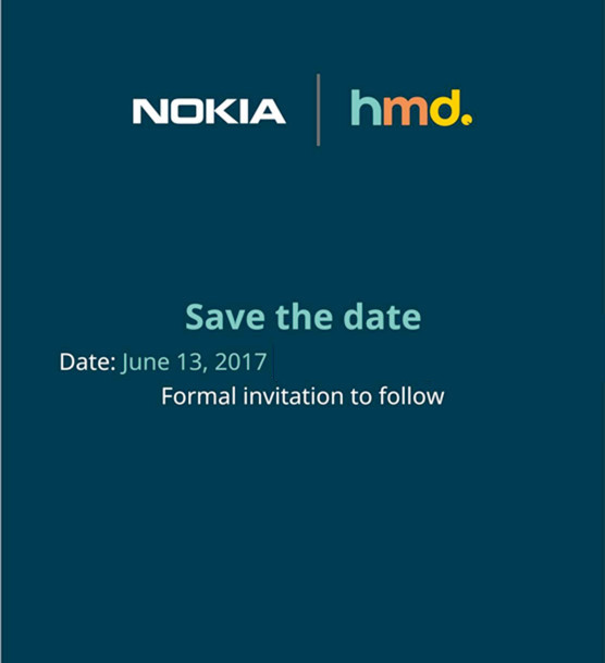 HMD confirms all Nokia smartphones will get the Android O update