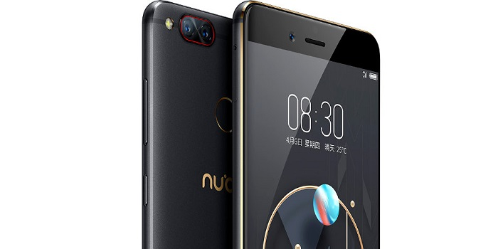 Oakenshield this zte nubia z17 mini review obviously not regular