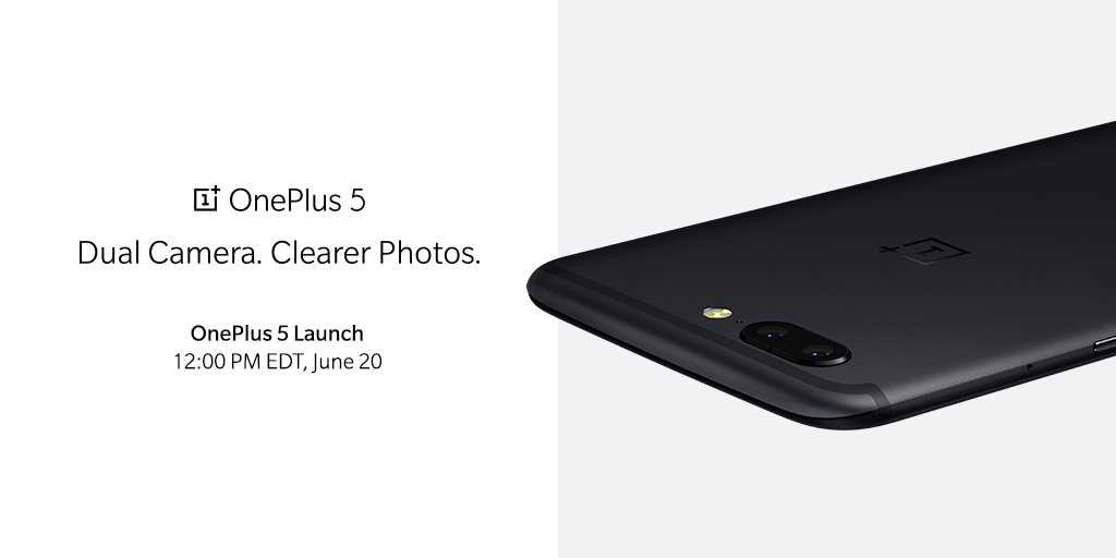 OnePlus-5-confirmed