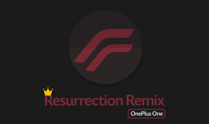esurrection-Remix-ROM-for-OnePlus-One