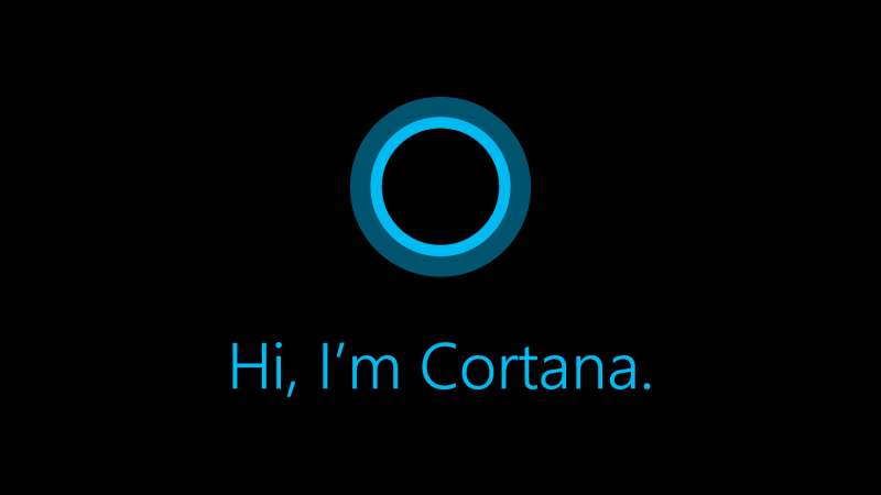 Cortana can now replace Google Assistant on your Android phone