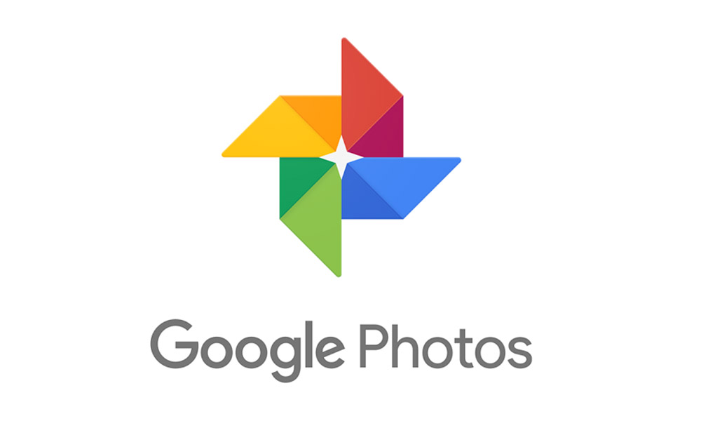Google Photos And Google Drive Apps Available For Windows And Mac