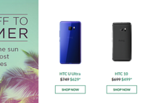 htc discounts us