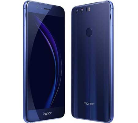 Honor 8 Pro Specifications Features Review Comparison Price