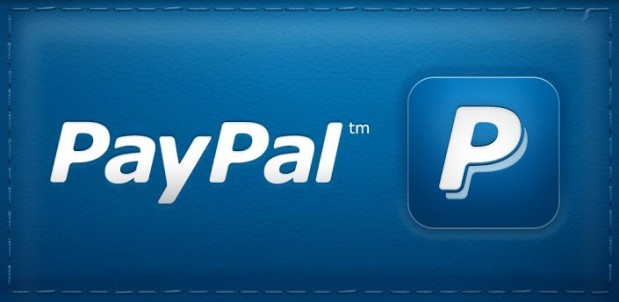 instant bank transfer paypal
