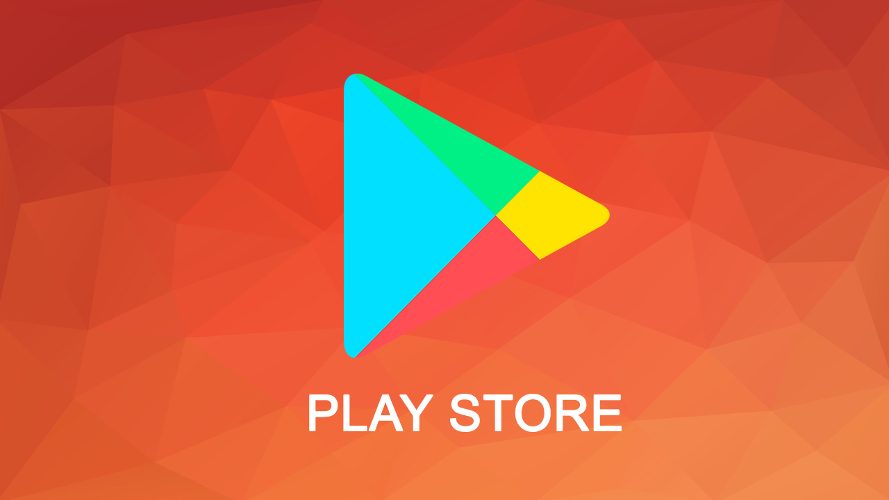 Play Store Offering Premium Apps For Free And