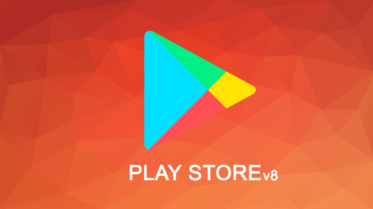 Google play store version 8 lets you see changelogs of Play app