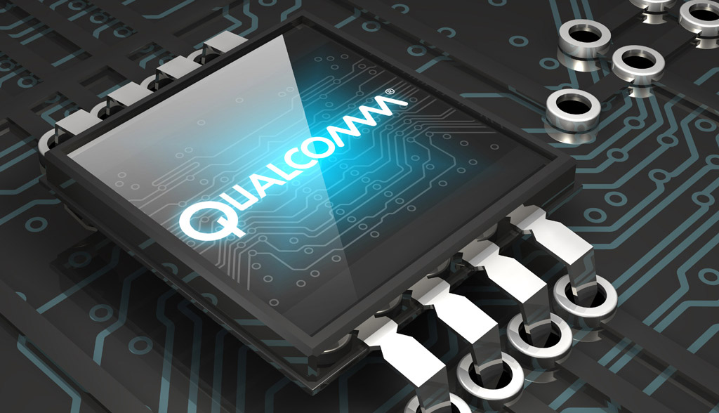 Qualcomm Stock Falls On Disappointing Q4 Earnings Outlook
