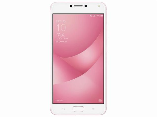 asus zenfone 4 max full specifications price features. Black Bedroom Furniture Sets. Home Design Ideas