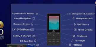 JioPhone-features-768x339
