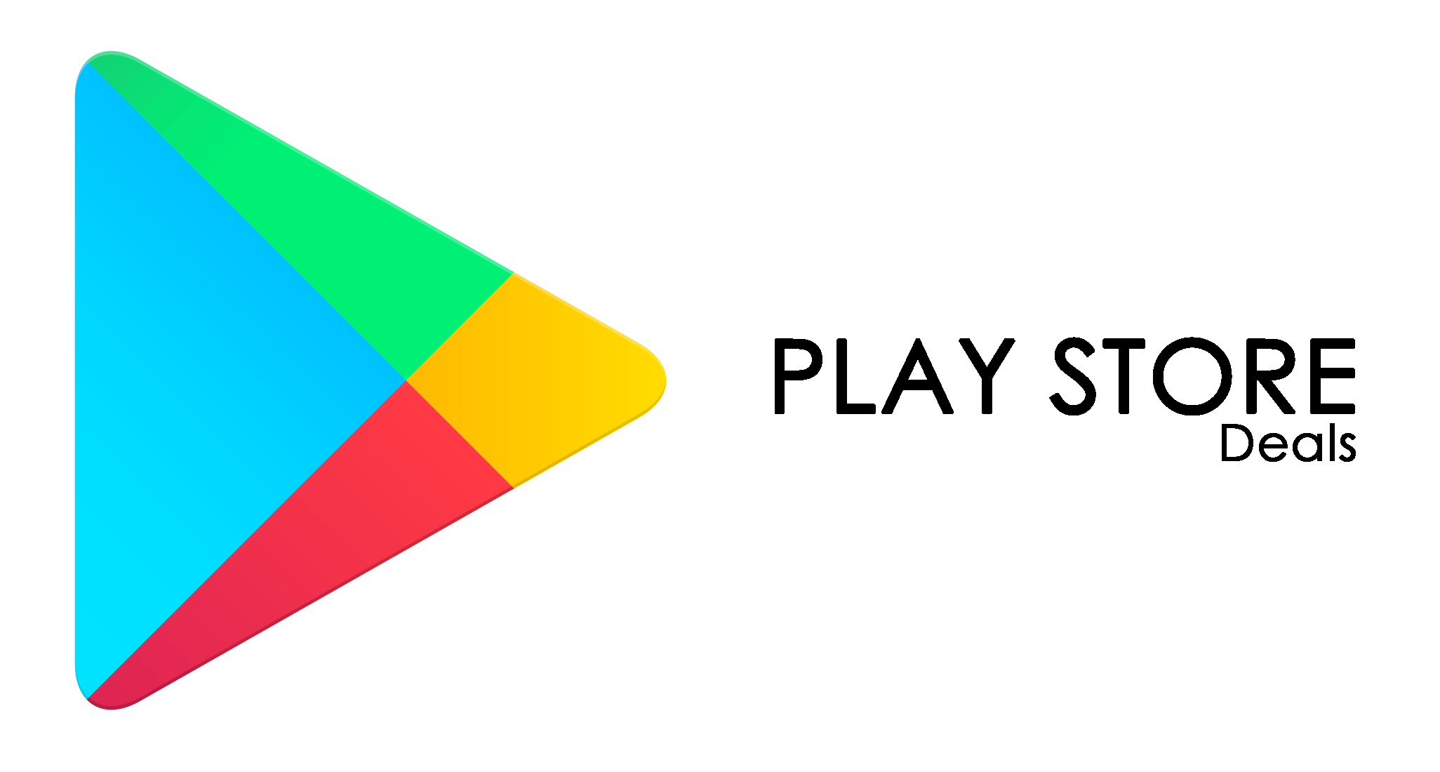 Play Store Deals Here Are Temporarily Free And On Sale Apps In
