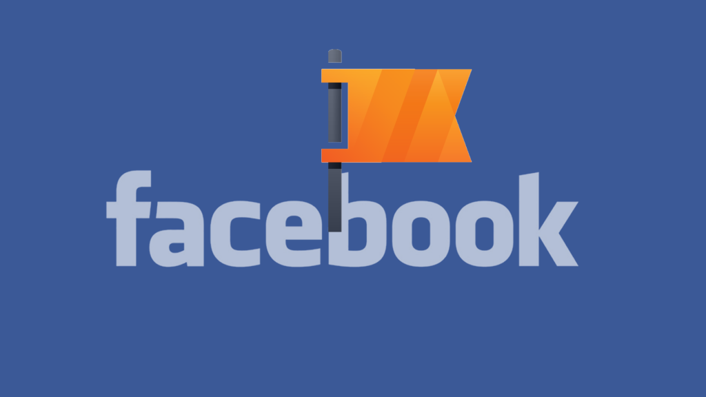 facebook-page-manager1-1920