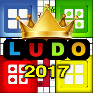 Image currently unavailable. Go to www.generator.lookhack.com and choose Ludo King image, you will be redirect to Ludo King Generator site.