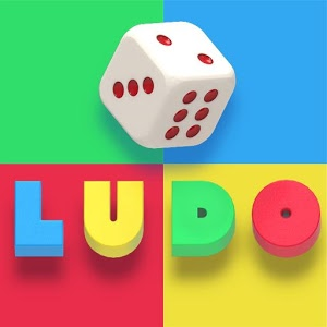 ludo game 2017