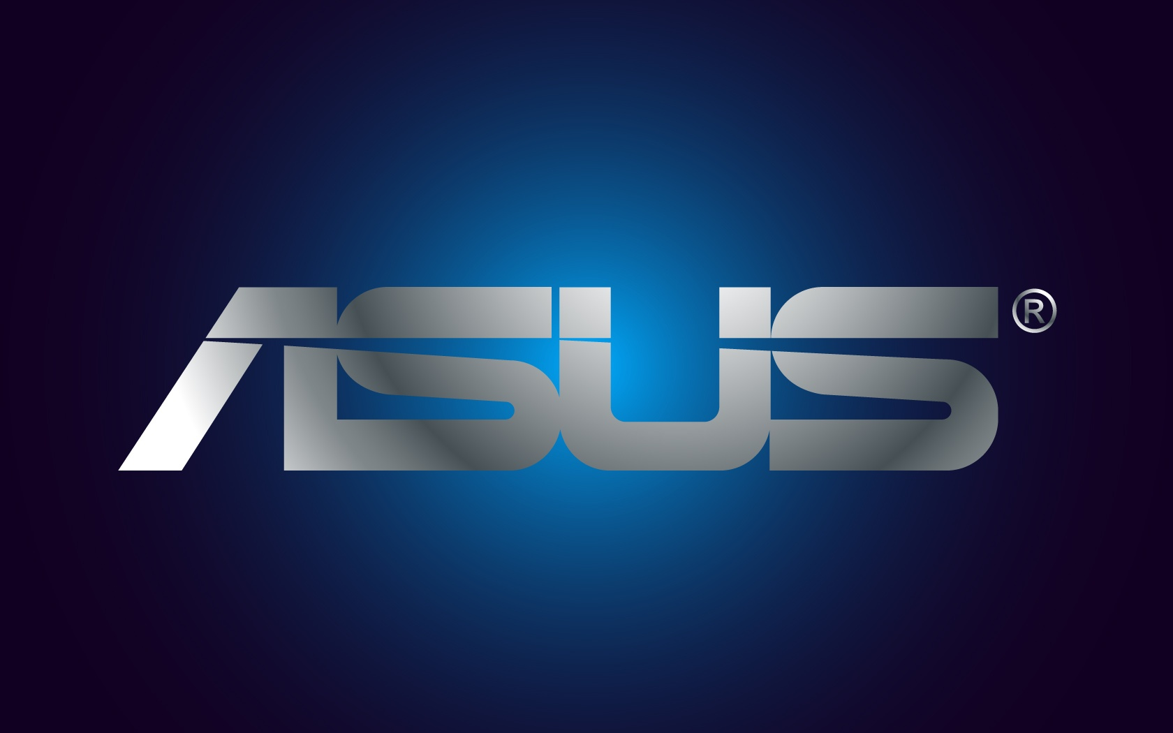 Hd Wallpaper For Asus Zenfone 2: ASUS To Release ZenFone 4 Pro Featuring High-end Flagship