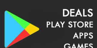 play store free download