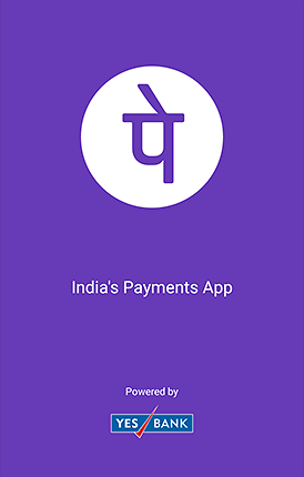best mobile wallet apps in india
