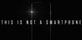 Huawei-Mate-10-teaser-video