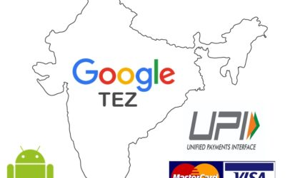 Tez a payment app launched by google in india will hit market next it will enter into the indian payment market with its new app which is made for the indian market the app is named tez which means fast in the hindi gumiabroncs Choice Image