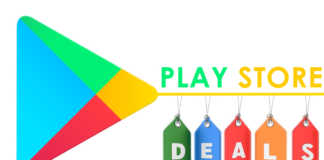 play store deals