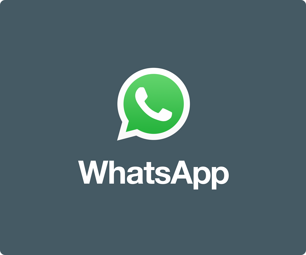WhatsApp to allow group admins to silence, reject messages from members
