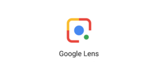 Google Photos v3.8