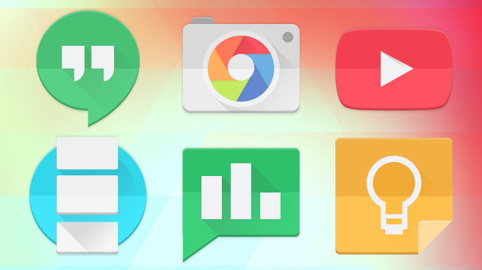 Play Store Deals: Download these premium icon packs for free
