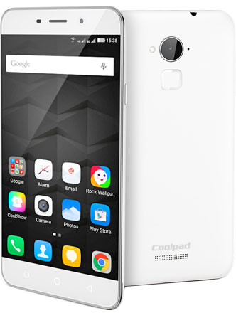 custom roms for coolpad note 3