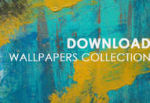 download wallpaper collection