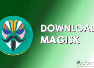 magisk download