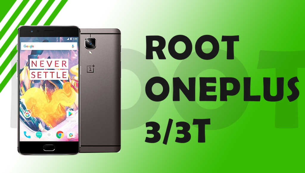 How to flash twrp and root oneplus 33t oxygenos beta based on unbelievably one among the genius senior members over at xda has now developed an exploit that can root the open beta 2516 which was released just 1 or 2 sciox Images