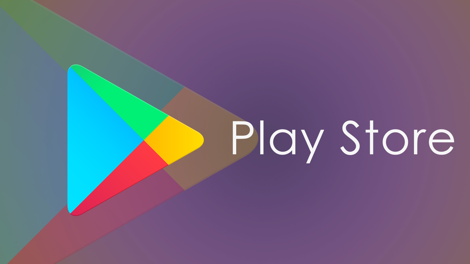 Play Store Logo Google Sale Premium Apps For Free Goandroid