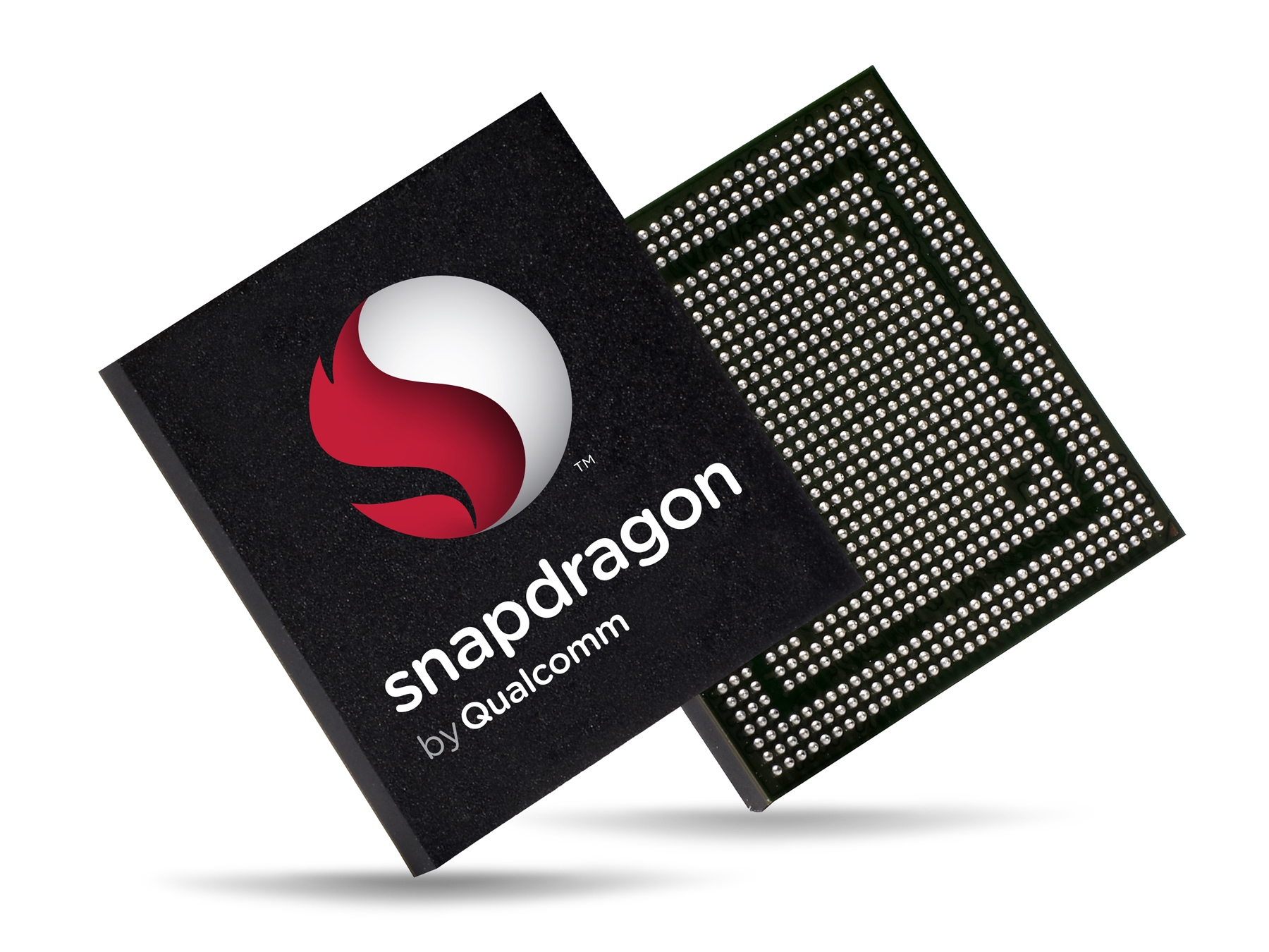 Snapdragon 845 powered Chromebooks