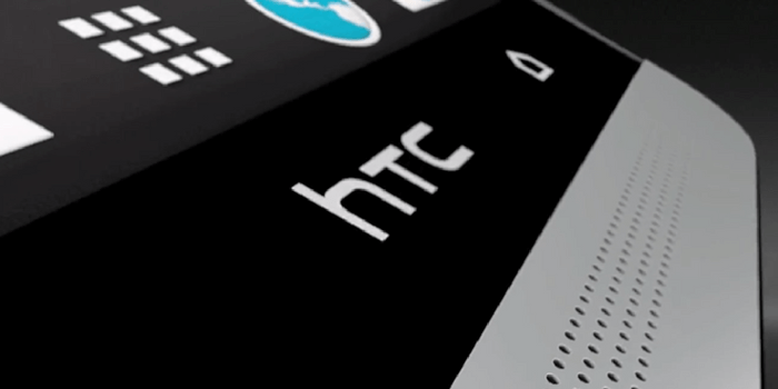 HTC Ocean Harmony to be launched in December