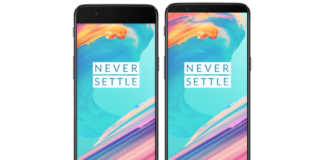 OnePlus-5-5T-size-compare-2