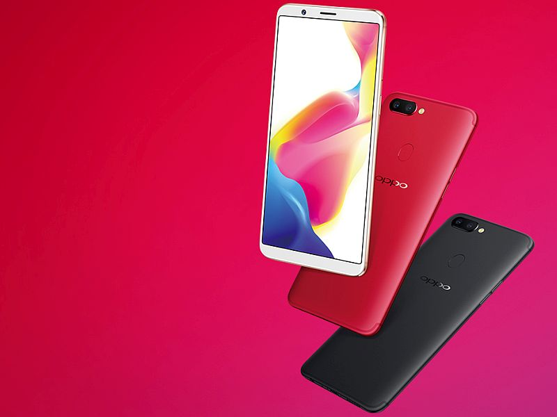 oppo-r11s colors